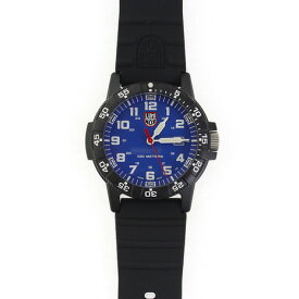 LUMINOX LEATHERBACK SEA TURTLE GIANT 0320SERIES Ref.0323 (Men's、Lady's)