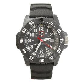 LUMINOX 腕時計 3801 (Men's)