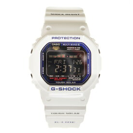 ジーショック(G-SHOCK) GWX-5600C- 7JF (Men's、Lady's)