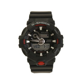 ジーショック(G-SHOCK) GA-700-1AJF (Men's)