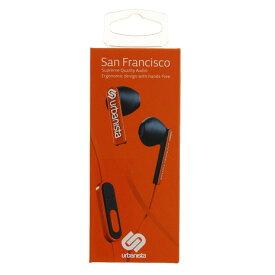 アーバニスタ(Urbanista) San Francisco OR (メンズ、レディース、キッズ)