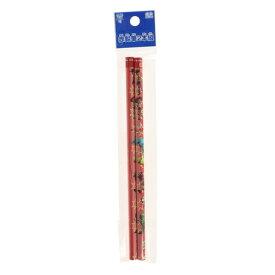 トイ・ストーリー 赤鉛筆 2本組 TOY4 S5016045 (キッズ)