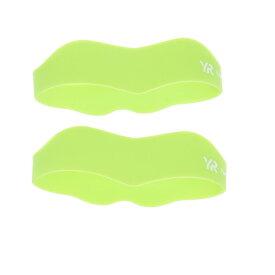 【10月25日限定!エントリー&楽天カード決済でP11倍〜】ヤノリング(YANO RING) アーチ補正 Sports グリーン (メンズ、レディース)