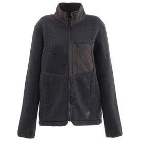 ハーシェル(Herschel) 【海外サイズ】Sherpa Full Zip ジャケット 40017-00114-Sサイズ (レディース)