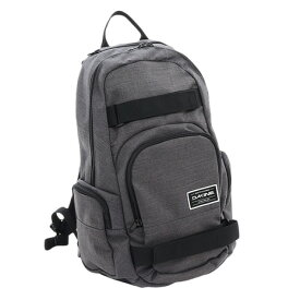 ダカイン(DAKINE) バックパック ATLAS 25L AJ237013 CAR (Men's、Lady's)