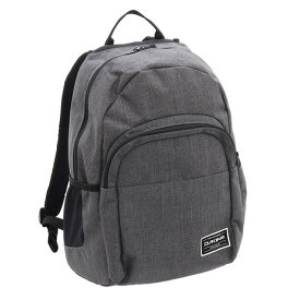 ダカイン(DAKINE) バックパック OHANA 26L AJ237014 CAR (Men's、Lady's)