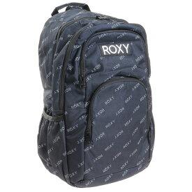 ロキシー(ROXY) GO OUT バックパック 19FWRBG194300BBK (Lady's)