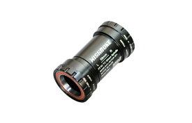 ウィッシュボーン PF30386 ROTOR BB30 / FSA BB386 EVO / SRAM QUARQ用