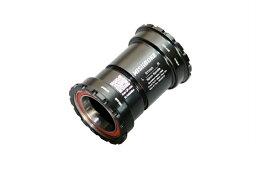 ウィッシュボーン SPF30C ROTOR BB30 / FSA BB386 EVO / SRAM QUARQ用
