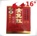 女児紅 紹興の味 500ml 中華名品 冷凍商品と同梱不可