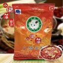 小肥羊鍋の素 辣湯 辛味中華調味料 中華スープの素火鍋 しゃぶしゃぶ用 シャオフェイヤン 本場の味 235g