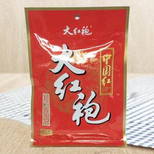 大紅袍(だいこうほう)鍋の素 紅湯火鍋底料 辛口 中華スープの素 しゃぶしゃぶ 150g 中華食材 中華調味料