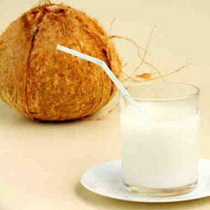 椰熊牌天然椰子汁ココナッツミルクココナッツジュース245ml台湾産