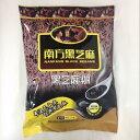 【新品】南方黒芝麻糊 黒ごまドリンク ゴマお汁粉 インスタント 中華食材 480g 12小袋入