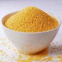 黄小米(あわ) 400g黄色穀 健康中華粗糧 低カロリー高穀物繊維の主食 食用 中国産