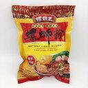 螺霸王柳州螺蛳粉(水煮型)タニシの汁ビーフン 中華料理 中華食材 インスタント 330g