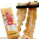 望郷 山西刀削面(花辺、寛) 刀削麺 備蓄食 麺食のふるさと 中華食材 中華ヌードル 火鍋の具材に 400g