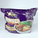 【6/26 9:59まで20%OFF】好歓螺 螺蛳粉(紫袋) タニシの汁ビーフン 中華料理 中華食材 インスタント 300g