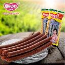 さんざしのお菓子(果丹皮) サンザシ巻き 個包装 サンザシの砂糖漬け 中華食材 150g