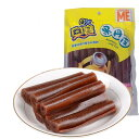 奥賽 さんざしのお菓子(果丹皮) サンザシ巻き 個包装 サンザシの砂糖漬け 中華食材 ドライフルーツ 160g