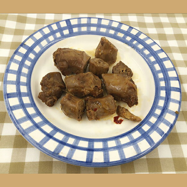 麻辣鴨頚 鴨首 マーラー風味 燻製品 中国不思議な食品 日本国内加工 酒のつまみ 150g