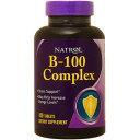 ビタミン コンプレックス サプリメント アメリカ タブレット サプリンクス