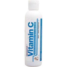 ヴァリメンタ リポソーマル ビタミンC(リポソームビタミンC)1000mg 150ml