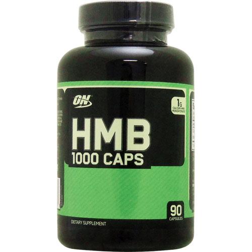HMB 1000mg 90粒