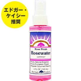 ローズペタル ローズウォーター(オールスキン 化粧水) 化粧水・ローション