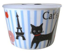 Shinzi Katoh レンジパック cat's Cafe