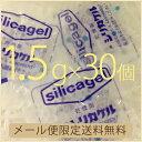 Imgrc0062788812