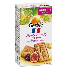大塚製薬株式会社ジェルブレ Gerble プルーン&イチジク ポケットサイズ(54g)<食物繊維をたっぷり含有しています>