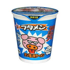 株式会社おやつカンパニーブタメン(タン塩)(37g)×15個セット