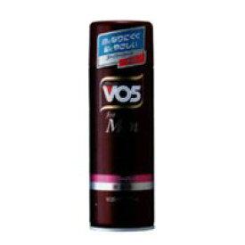 サンスターVO5 for MEN ヘアスプレイ スーパーハード無香料 260g