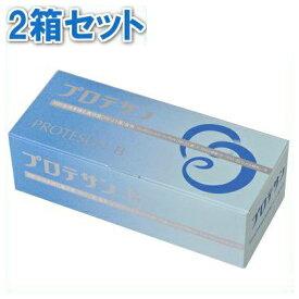 ニチニチ製薬 プロテサンB 45包入り×2箱セット