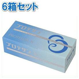 ニチニチ製薬 プロテサンB 45包入り×6箱セット