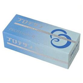 ニチニチ製薬 プロテサンB 45包入り