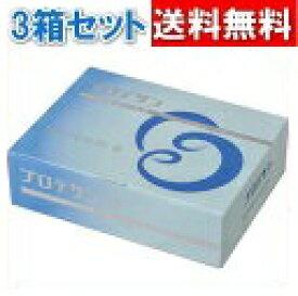ニチニチ製薬 プロテサンB 100包入り×3箱セット