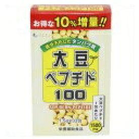 ファイン 大豆ペプチド100 33包入り(約15〜30日分)