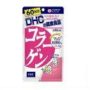 DHC コラーゲン (60日分)