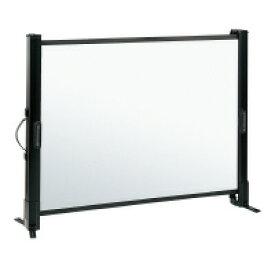 コクヨ KOKUYO KM-KP-40 テーブルトップ40型スクリーン 有効サイズW810×H610mm