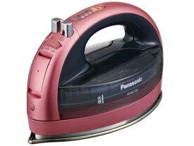 パナソニック カルル NI-WL703-P (ピンク)