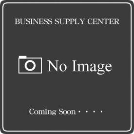コクヨKOKUYO EOS-B10 ウェディングペーパーアイテム テンプレート集