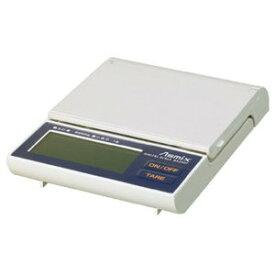 アスカAsmix DS2007 デジタルスケール