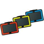 キングジム電子メモパッドBoogitBoard<ブギーボード>BB-10