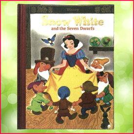【ネコポス可能】サンスター文具(S2622980)ディズニー クラシック アート コレクション フリーノート(Snow White/白雪姫)