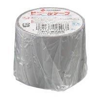 ニチバン ビニールテープ VT-50 グレー VT-5017 グレー 00003664 【まとめ買い10個セット】