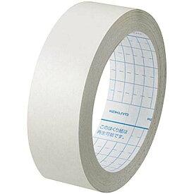 コクヨ 製本テープ契約書割印用 25mm×10m 6巻
