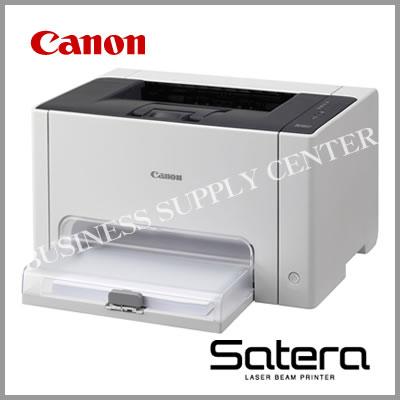 キャノンcanon Stera LBP7010C A4カラーレーザープリンター【10P19Jan17】