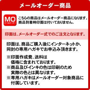 シヤチハタおなまえスタンプ入学準備BOX(メールオーダー式)GAS-A/MO